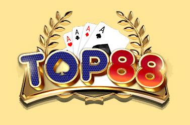 TOP88