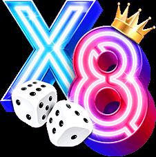 X8 CLUB
